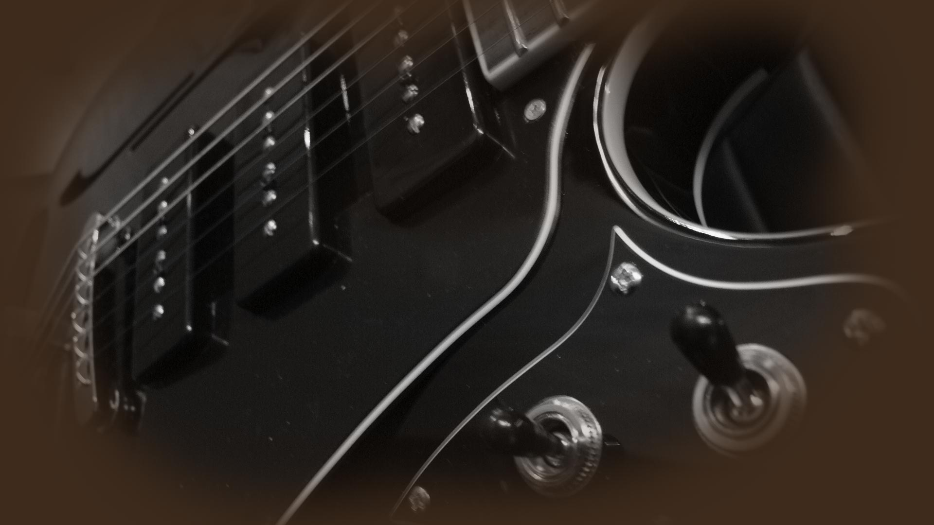 burghard_guitar_header